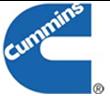 Cummins-110x96