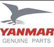 yanmar-110x96